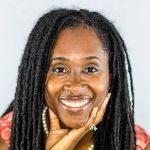 Dr. Nzinga Harrison Episode 27