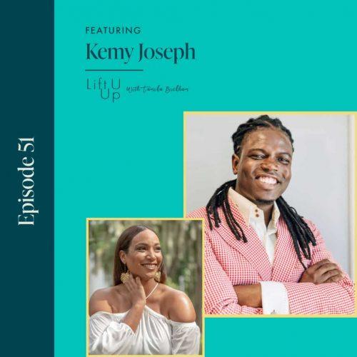 Kemy Joseph