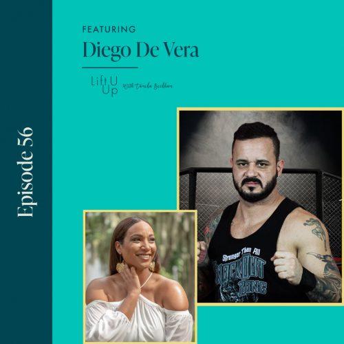 Diego De Vera