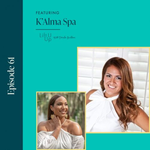 Miami Spa Month: Crystal Healing & Other Peruvian Wellness Techniques with K'Alma Spa