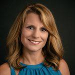 Women Psychotherapist Jennifer Tomko Helps with Trauma-2